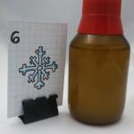 LDN-3_Zubereitung06
