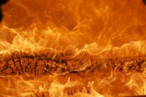 Abbildung 5: Element Feuer