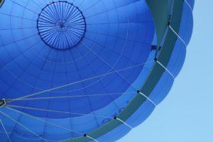 Abbildung 4: Element Luft