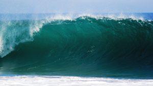 Abbildung 6: Element Wasser