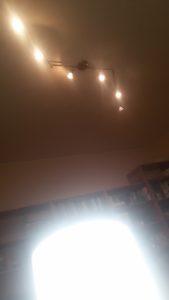 030_Tageslichtlampe3